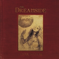 The Dreamside | Lunar Nature