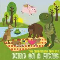 The Dreamtree Shakers | Going on a Picnic