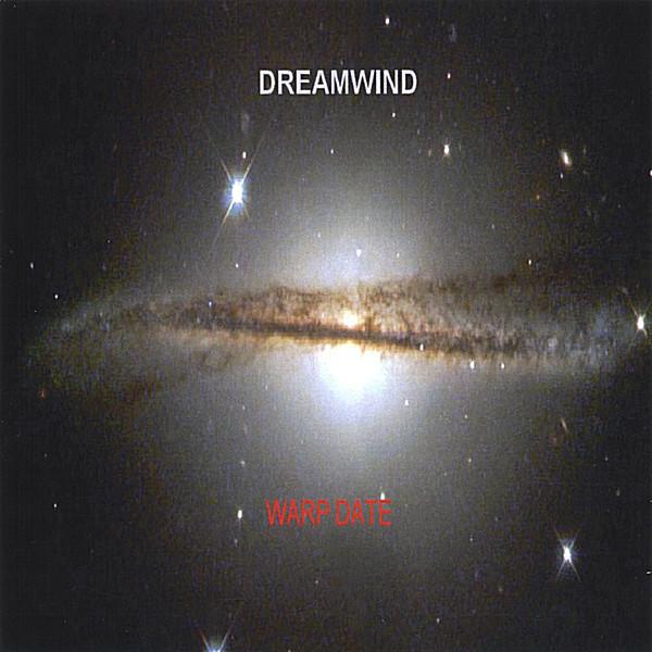 Hawkwind - Independent Days Vol. 2