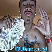 D.Rec.or.d | I'm Getting Money
