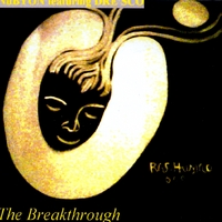 Dre'sco & Nubyon | The Breakthrough