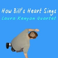 Drew Paralic | How Bill's Heart Sings