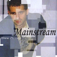 Drew Pizzulo | Mainstream