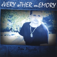 Drew Pizzulo | Every Other Memory