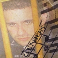 Drew Pizzulo | Genres