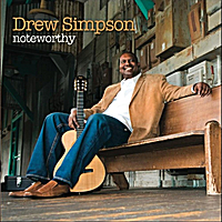 Drew Simpson | Noteworthy