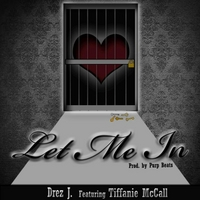 Drez J | Let Me In
