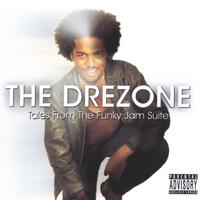 The DreZone | Tales From The Funky Jam Suite