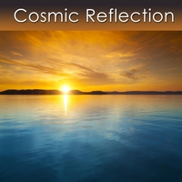 Dr. Harry Henshaw | Cosmic Reflection