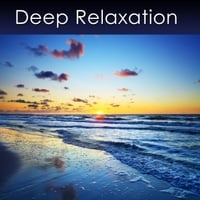 Dr. Harry Henshaw | Deep Relaxation