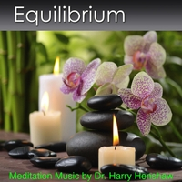 Dr. Harry Henshaw | Equilibrium