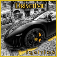 Drivetime | Ignition