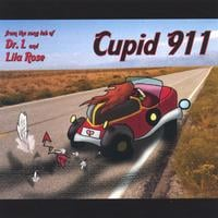 Dr L & Lila Rose | Cupid 911