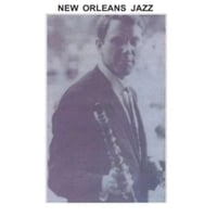 Dr. Lloyd Miller | Pure New Orleans Jazz