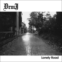 DrmJ | Lonely Road