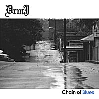 DrmJ | Chain of Blues