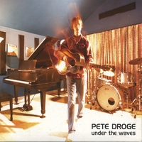 Pete Droge | Under The Waves