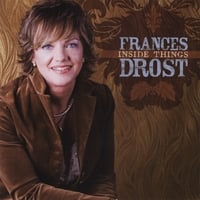 Frances Drost | Inside Things