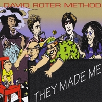 David Roter Method | They Made Me