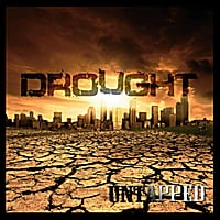 Drought | Untapped