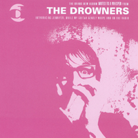 The Drowners | Muted To A Whisper