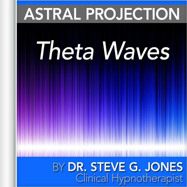 "steve g jones astral projection Astral projection is a astral intimacy: yes, you really can have ""out check out this video by astral projection expert and hypnotherapist, steve g jones."