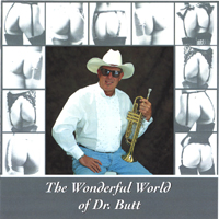 Dr Tom Butt 9