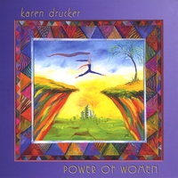 Karen Drucker | Power of Women