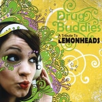 Various Artists | Drug Buddies: A Tribute To The Lemonheads