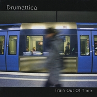 Train Out of Time