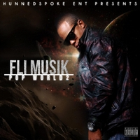 Drupy Fli Musik | Fli Musik: Pop World 2 (Hunnedspoke Ent Presents)