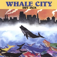 Dry Jack | Whale City