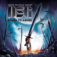 D S G | Ashes to Ashes