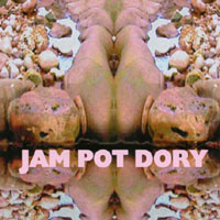 Dreamtime Beatniks | Jam Pot Dory
