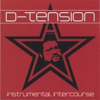 D-Tension | Instrumental Intercourse