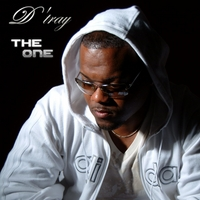 D'tray | The One