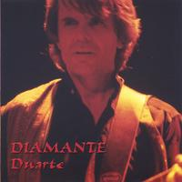 Duarte | Diamante