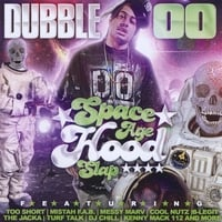 DuBBleOO | Space Age Hood Slap
