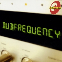 Dubfreque | Dubfrequency