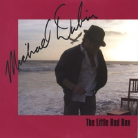 Michael Dubin | The Little Red Box