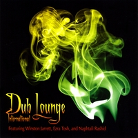 Dub Lounge International | Dub Lounge One
