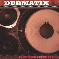 Dubmatix | Champion Sound Clash