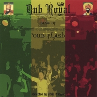 Various Artists | Dub Royal: Best of Dub Flash