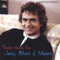 dudley moore 10
