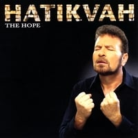 Dudu Fisher | Hatikva (the hope)