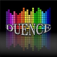 Duence | Forget Your Worries
