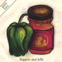 duende | Peppers and Jelly