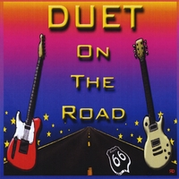Duet | Duet On the Road