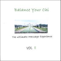 Stephen R. Duhart | Balance Your Chi Vol 2