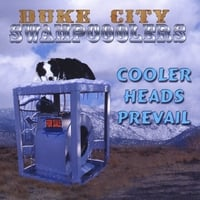 Duke City Swampcoolers | Cooler Heads Prevail